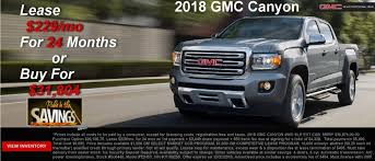 Chevrolet Dealer In Flemington NJ At Flemington Chevy GMC Buick. Flemington Car And Truck Country Jobs Best 2018 March Madness Event Youtube New Ford Edge For Sale Nj Hot Dog Stands Pudgys Street Food Area Preowned 2015 Finiti Q50 Premium 4dr In T6266p Dealership Grafton Wv Used Cars Auto Junction 250 And Beez Foundation Motor Vehicle Flemington Nj Newmorspotco Dealer Puts Vw Cris On Camera
