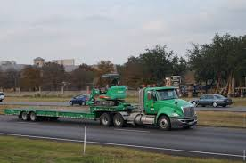 My Spot On I-10 - 12/7/12 - Part 9 Cypress Truck Competitors Revenue And Employees Owler Company Profile Sunbelt Fniture Xpress Best Of The 37 Cost U Less Fniture 2005 Ford F450 Stake Bed Flatbed W Lift Gate 12 Foot Sbfx Acquires Northwest Express Anderson Trucking Service Linessunbelt Trans Page 1 Ckingtruth Forum Transport On Ten Design Home Waggoner Equipment Alvin J Lines Testimonial Youtube Truck Trailer Freight Logistic Diesel Mack Faradaylogisticsllc Hash Tags Deskgram I8090 In Western Ohio Updated 3262018