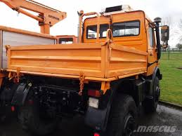 Used Mercedes-Benz Unimog U1600 Farm And Grain Trucks Year: 1998 For ... Mercedesbenz Unimog U1600_farm Grain Trucks Year Of Mnftr 1998 Amazoncom Big Farm Harvesting Set Toys Games Pierson And Son Trucks Grain Used Truck Sales Used 1996 Intertional 9200 For Sale 1819 Grain Silage Trucks In Ne Volvo Semi For Sale Pages 1 5 Text Version Fliphtml5 Freightliner 2018 114sd Heavy Duty 2006 Intertional 7600 For 368535 Miles 1959 A160 Truck Item F7295 Sold Mar Western Star Sprinter Tag Center Box Agrilite By Geml Inc