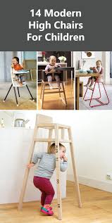 14 Modern High Chairs For Children | Furniture//Design ... Soho Wooden Highchair Choosing The Best High Chair A Buyers Guide For Parents 14 Modern Chairs For Children Fnituredesign High Chairs Your Baby And Older Kids Zharong Stool Kids Childrens Armchair Sofa Seat Toddler Ding Buy Chairbaby 25 Cool Room Ideas How To Decorate A Childs Bedroom 12 Best Highchairs The Ipdent Thonet Commercial Modular Fniture Lobbies Bloom Bloom