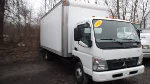 Products | Used Vehicles | 2008 MITSUBISHI FUSO FE180 | May's Fleet ... Truck Sales Burr Truck Used Cars Trucks And Suvs For Sale North Syracuse Ny Sullivans Car Less Than 1000 Dollars Autocom Car Dealer In Wolcott Auburn Oswego Huron Townline Welcome To Pump Sales Your Source High Quality Pump Trucks Pickup Ny Awesome 1997 Dodge Ram 3500 44 Diesel Best Image Kusaboshicom Kubal Coffee Food Street Roaming Baldwinsville Chevrolet Silverado 2500hd Vehicles Beaumont Auto New Service Memorabilia Post Office To Honor With Forever Stamps