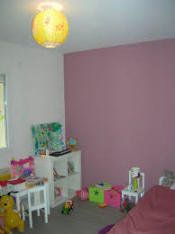 decor chambre bebe couleur chambre bebe fille