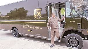 UPS Announces Hiring Blitz For Holiday Shipping Season | Transport ... A Day In The Life Of A Ups Delivery Driver During Busiest Time Two Killed Crash On Us 441 Volving Dump Truck What You Need To Know About Short Haul Trucking Jobs 18 Secrets Drivers Mental Floss Horizon Transport North Americas Largest Rv Company New Freight Straight Stock Price Financials And News Fortune 500 Boxes All Over Highway After I480 Fox8com Will Pilot These Adorable Electric Trucks Paris Ldon Teamsters Reach Tentative Deal Fiveyear Contract Whats Driving Unlikely Lovein Between Taylor Swift Episode 536 The Future Of Work Looks Like Truck Planet