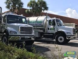 Fort Pierce And Port St. Lucie, Fl Vactor - Vacuum Truck Services Trucks Trailers Services Big Rig Scotts Commercial Truck Expert Truck And Fleet Repair Veterans Trailer Service Repairs Mtainence Vacuum Ems On Site Rt Road Transportation In India Gaadi Bulao Industry Leaders Discuss Current State Of At Hdad Loren Pratt Trucking Bucket Tamarack Tree Llc Low Cost Landscape Supplies Dump Freight Rail Drayage Smart Cranetruck Crane Hire Po Box 748 Capalaba Dc