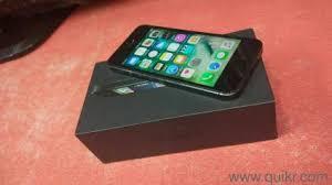 Apple iPhone 5 32gb 4g mobile for s in Mandaveli Quikr Chennai