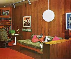 Im Loving The Lime Greenthe Lucitethe Built Ins In That Bedroom With Green TV LOVE And Then There Is THE BED Which Terrifyingly Fab You