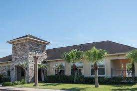 El Patio Mcallen Tx Hours by El Patrimonio Apartments For Rent In Mcallen Texas