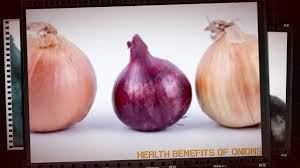 How Onions Are Good For You What The Benefits Of Amazing Health