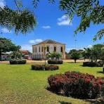 imagem de Vila Flor Rio Grande do Norte n-11
