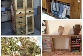 Pallets – Pallet Furniture Pallet Projects Pallet Ideas
