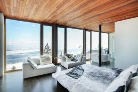 schlafzimmer mit ausblick 12 räume mit traum ambiente
