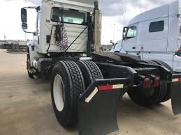 International Trucks In Jackson, MS For Sale ▷ Used Trucks On ... Used Cars Meridian Ms Trucks Bo Haarala Autoplex Freightliner Business Class M2 106 In Missippi For Sale David Dearman Southern Auto Credit Usave Rentals Used 2012 Kenworth W900 Tandem Axle Daycab For Sale In 6430 Best Price On Commercial From American Truck Group Llc For Jackson 39201 Capital City Motors Starkville Fordlincoln Inc Ford Dealership In Hattiesburg 39402 Lincoln Road Winch Trucks Rogers Dabbs Chevrolet Brandon New Chevy Near 2013 T660 Sleeper 111223
