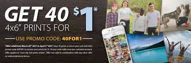 Walmart Photo Centre Canada: Get 40 4×6 Photos For Just $1 ... New Walmart Coupon Policy From Coporate Printable Version Photo Centre Canada Get 40 46 Photos For Just 1 Passport Photo Deals Williams Sonoma Home Online How To Find Grocery Coupons Online One Day Richer Coupons Canada Best Buy Appliances Clearance And Food For 10 November 2019 Norelco Deals Common Sense Com Promo Code Chief Hot 2 High Value Tide Available To Prting Coupon Sb 6141 New Balance Kohls