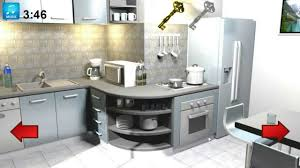 Bathroom Escape Walkthrough Afro Ninja by Stunning 50 Escape The Women U0027s Bathroom Cheats Design Ideas Of