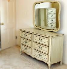 Antique Birdseye Maple Dresser With Mirror by Vintage Desks Antique Desks And Used Desks Auction In Wyoming