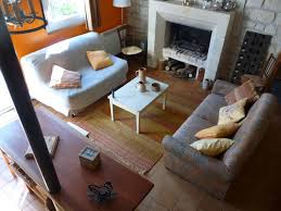 chambres d hotes en touraine la maison d amis une chambre d hôtes de charme en touraine