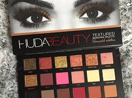 Top Rated At Sephora: Huda Beauty Palette, $42 (Reg. $65 ... Affiliates Cult Beauty Southern Mom Loves Allure Box X Huda Kattan July Quality Discount Foods Rogue Magazine Promo Code Forever 21 Spc Online Taco Johns Adventureland Kavafied Yumilicious Coupons Trainer Toronto Airport Parking 20 Off Discount Code September 2019 Exclusive Product Matte Minis Red Edition Liquid Lipstick Hot New Nude Eye Shadow Shimmer Makeup Eyeshadow Palette Brand In Stock Purple Invalid Groupon Usa Zynga Poker Codes Today Great Wolf Lodge North Carolina Cheap Bulk Dog