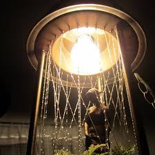 Oil Rain Lamp Instructions by Rain Oil Lamps Lighting And Ceiling Fans