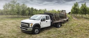 2019 Ford® Super Duty® Chassis Cab Truck | Stronger & More Durable ... 2001 Ford Xl F550 Dump Truck W Snow Plow Salt Spreader Online Ford Trucks Forsale Ozdereinfo 2008 Dump Truck Item Da1460 Sold December 28 2012 Black Super Duty Supercab 4x4 64288675 For Sale N Trailer Magazine 2007 Regular Cab In Aspen Green Equipment Pittsburgh Pennsylvania 2003 12 Foot Bed Power Cover 2wd 57077 2013 Oxford White Ford Low Milesmechanic Special Amazing Photo Gallery Some Information And