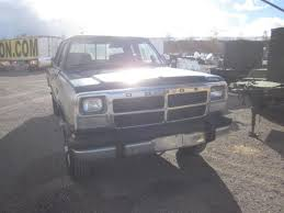1992 DODGE 250 PICKUP | ... Auctions Online | Proxibid Dodge Ram Pickup Heater Core Replacement 89 93 Cummins Diesel 1992 Ram 250 Photos Specs News Radka Cars Blog 350 Information And Photos Zombiedrive W250 Old And In The Way Power Magazine Chrysler Truck Sales Brochure Past Of The Year Winners Motor Trend Vin 3b7km23c0nm506897 Autodettivecom Ramv8chargers Profile In Saskatoon Sk Cardaincom Blackdragon007 Wseries Le For Sale On Bat Auctions Sold 1999 1500 Addon Replace Gta5modscom