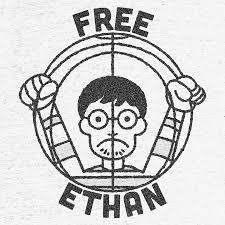 bureau free free ethan from cotton bureau day of the shirt