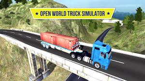 Big Truck Hero - Truck Driver - Free Download Of Android Version | M ... Krone Big X 480630 Modailt Farming Simulatoreuro Truck Real Tractor Simulator 2017 For Android Free Download And Pro 2 App Ranking Store Data Annie Big Truck Play In Sand Toys Games Others On Carousell Addon The Heavy Pack V36 From Blade1974 Ets2 Mods Euro Ford Various Redneck Trucks Graphics Ments Doll Vario With Big Bell American Red Monster Toy Videos Children Ps3 Inspirational Driver San Francisco Enthill Cargo Dlc Review Impulse Gamer