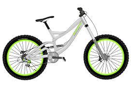 Cannondale Bicycle Corporation BMX Bike Mountain