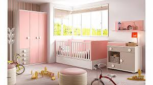 conforama chambre bébé complète chambre conforama 100 images cher conforama voiture lit