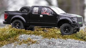 Orlandoo Hunter OH35P01 1/35 RC Truck Ford F150 #rc #orlandoo ... The Officially Licensed Ford F150 Electric Rc Monster Truck Amazoncom Svt Raptor 114 Rtr Colors New Bright 116 Scale Chargers Radio Control Electronic Interactive Toys Ff Remote Control Ford Full Function 124 2017 110 2wd White Maxxed Orlandoo Hunter Oh35p01 135 Rc Orlandoo Cheap Rc Find Deals On Line At Alibacom Radioshack Youtube Upc 6943810244 Realtree Offroad Pickup Moc2139 By Madoca1977 Lego Mixed Crew Cab Hard Body Rock Crawler