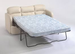 Rv Jackknife Sofa Replacement by Bedding Sofa Rv Floral Single Rattan Convertible Couc Rv Couch Bed