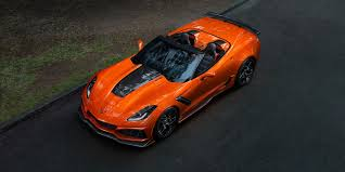 2019 Corvette ZR1 4k Hd Wallpaper - Upcoming 2019 Chevy Cars And ... Vladivostok Russia 21st Apr 2017 Trucks Carrying S300 Stock Nissan Navara Trek1 Review Autocar Scs Softwares Blog Truck Licensing Situation Update 25 Future And Suvs Worth Waiting For Report Next 2019 Frontier Is Coming Built In Missippi Whats To Come The Electric Pickup Market Ford Intros 2016 F650 And F750 Work Trucks With New Ingrated 2018 Titan Go Dark Midnight Editions Ford Brazil Google Zoeken Heavy Equiments Pinterest Toyota Tundra Lands In The Cross Hairs Overhaul Imminent Top Speed