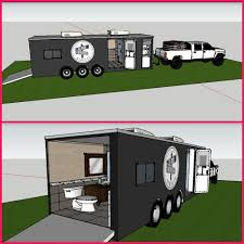Fundraiser By Robert Thornton : Shower The Streets With Love Residential Shower Enclosures Window Solutions Truck Stop Shower Guide Primeincreview Stops Near Me Trucker Path Bvd Calgary Travel Center Opening Hours 2515 50 Ave Se Ab Moodys Plaza The Best Stop In Town Semi With Image Of Dpipunjaborg Top Showers Design Ideas Lovely Under Loves Expansion Plan 40 Stores 3200 Truck Parking Spaces This Morning I Showered At A Girl Meets Road Pastor Who Started Trucks For The Homeless Wants To Expand Combatting That Notsofresh Feeling Total Tag