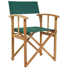 Pair Of Folding Directors Chairs Green Or Cream - Savvysurf.co.uk Amazoncom Easy Directors Chair Canvas Tall Seat Black Wood Folding Wooden Garden Fniture Out China Factory Good Quality Lweight Director Vintage Chairs With Mercury Outboard Acacia Natural Kitchen Zccdyy Solid High Charles Bentley Fsc Pair Of Foldable Buydirect4u Aland Departments Diy At Bq Stock Photo Picture And Royalty Bar Stools A With Frame For Rent