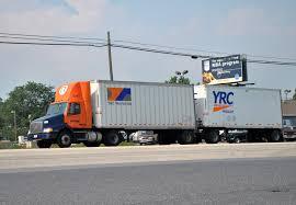 Ltl-trucks | Fullscreen Page