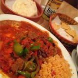online menu of el patio restaurant winnfield louisiana 71483