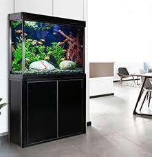 jiangu großes aquarium filter fischtank