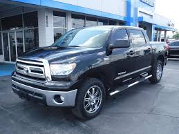 Independence - Used Toyota Tundra 4WD Truck Vehicles For Sale Mineral Wells Used Toyota Tacoma Vehicles For Sale In Pueblo Co Pickup Trucks For By Owner Florida New Cars Topeka Ks 66611 A B Flint Motor Co Bay Springs Camry Hybrid 2005 Dyna Truck Sale Stock No 43827 Japanese Gorgeous Toyota In Lynchburg Pinkerton Cadillac Ipdence Tundra 4wd 2016 Tuscaloosa Al 2013 Trucks F402398a Youtube 10147 North Georgia Sales Llc