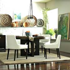 Area Rug Under Dining Table Rugs Under Dining Table Excellent Rugs