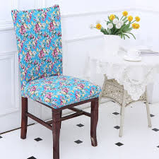 Adorable Teal Kitchen Chair Covers 2018 European Floral Pattern ... Pin By Lynne Bourn On Wedding In 2019 Chair Decorations Ding Room Chair Covers Sew Or Staple Craft Buds Slipcover For Sure Fit Soft Suede Shorty How To Make Diy High Cover Tutorial Mary Martha Chairs Black Childrens Patterns Sofas Purple Dani Pillows And Throws Seat Table Grey Parson Fniture Wingback Pattern Design Stretch Stool Protectors M Rocking Covers Current Teresting Modest Cover Pattern Rowico Lulworth Beige Loose Striped Linen White Adorable Teal Kitchen 2018 European Floral