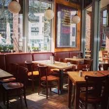 deutsche küche hamburg 66 adressen hamburg de