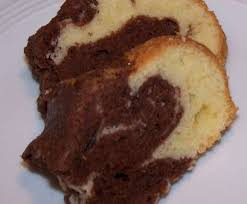 rote grütze kuchen rote grütze kuchen kuchen