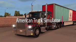 American Truck Simulator Gameplay - Grand Rapids (Michigan) To ... Inexperienced Truck Driving Jobs Roehljobs Truck Trailer Transport Express Freight Logistic Diesel Mack William E Smith Trucking Mount Airy Nc Youtube Alburque Nm Athens Tn North Carolina Truck Stop To Get Idleair Electrification Stations Top 10 Companies In South School Cdl Traing Tampa Florida Best Image Kusaboshicom Underwood Weld Dry Bulk Food Grade License Testing Transtech 402