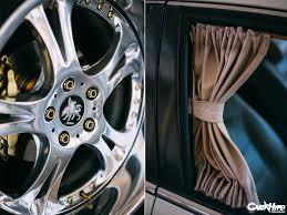 Junction Produce Curtains Sizes by Carshype Com Seth U0027s Nissan Cima
