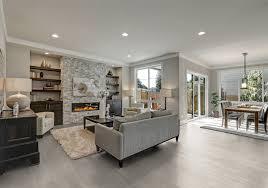 100 Peak Oak Flooring White Luvanto Luxury Design