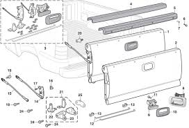 Lmc Truck Parts Catalog Pics – Gmc Sierra Parts Diagram ... 1989 Gmc K1500 Jared K Lmc Truck Life Ford F150 Lightning Buildup Street Scene Gen 1 Front Valance 1972 Lmc Catalog Licensed Products And Apparel Covers The Legend Of The Yellow 55 Youtube 89 Dodge Parts New Pics Dodge Sport Chevy Cheyenne Gordie M Body Replacement Steel Panels For