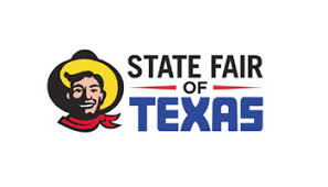 State Fair Of Texas Big Tex 2018