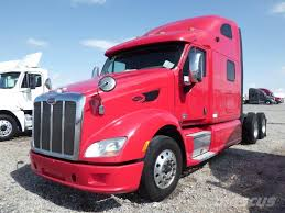 100 Used Peterbilt Trucks For Sale In Texas 587 For Sale Pharr Price US 32500 Year 2012