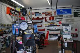 100 Truck Accessories Store Virginia Beach VA Leonard Storage Buildings Sheds And
