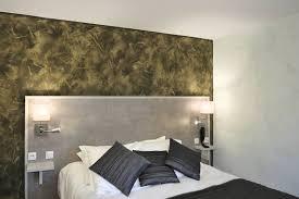 chambres d h es les caselles toutes les photos et images du d or hôtel restaurant
