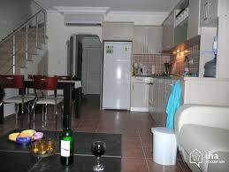 apartment mieten 1 bis 6 personen mit 3 schlafzimmer